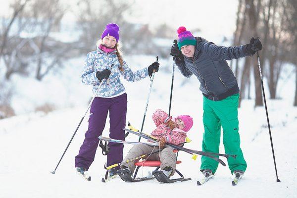 s1200 1 600x400 - Прокат лыж +30 мин