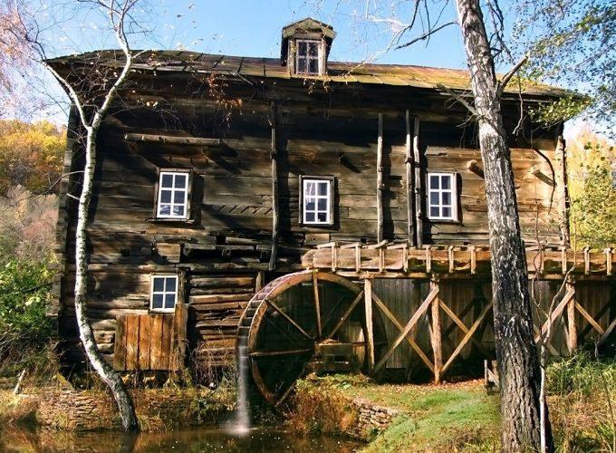 Саратов Трэвэл