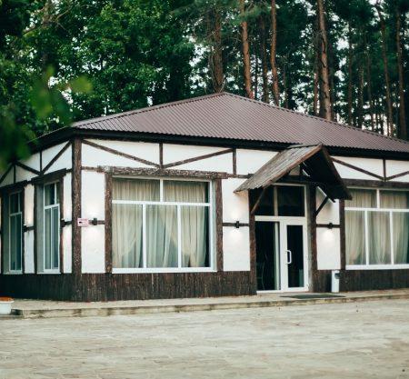 rg2 7400 450x417 - Турбазы Саратова