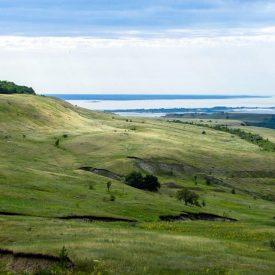 andrej bashkatov 275x275 - Урочище Пудовкин буерак