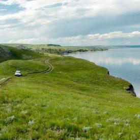 anton starikov 2 275x275 - Оползни у села Мордово