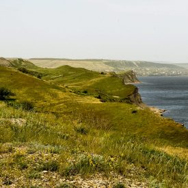 x5l 275x275 - Оползни у села Мордово